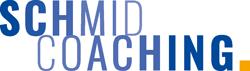 Cornelia Schmid Coaching
