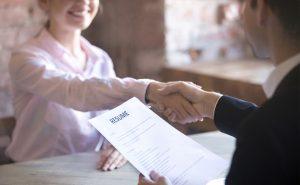Jobwechsel so klappt es mit erfolgreicher Bewerbung und Bewerbungsgespräch
